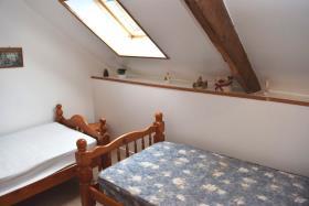 Image No.18-Maison de 11 chambres à vendre à Plouguenast