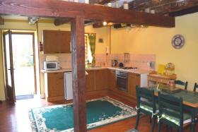 Image No.7-Maison de 11 chambres à vendre à Plouguenast