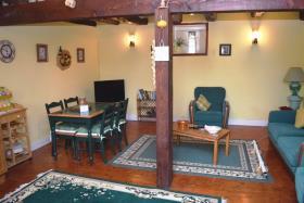 Image No.8-Maison de 11 chambres à vendre à Plouguenast