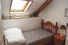 Image No.9-Maison de 11 chambres à vendre à Plouguenast