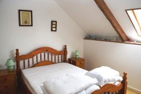 Image No.10-Maison de 11 chambres à vendre à Plouguenast