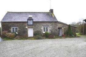 Image No.29-Maison de 11 chambres à vendre à Plouguenast