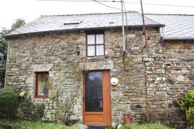 Image No.6-Maison de 11 chambres à vendre à Plouguenast