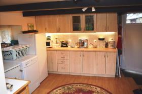 Image No.31-Maison de 11 chambres à vendre à Plouguenast