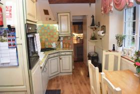 Image No.32-Maison de 11 chambres à vendre à Plouguenast