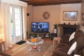 Image No.33-Maison de 11 chambres à vendre à Plouguenast