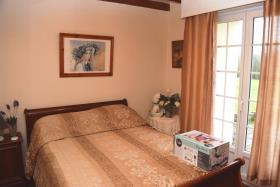 Image No.35-Maison de 11 chambres à vendre à Plouguenast