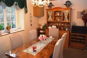 Image No.34-Maison de 11 chambres à vendre à Plouguenast
