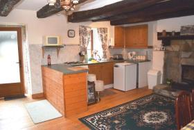 Image No.21-Maison de 11 chambres à vendre à Plouguenast