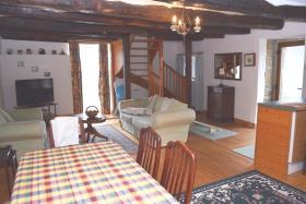 Image No.22-Maison de 11 chambres à vendre à Plouguenast
