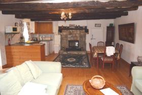 Image No.23-Maison de 11 chambres à vendre à Plouguenast
