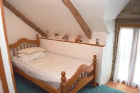 Image No.24-Maison de 11 chambres à vendre à Plouguenast