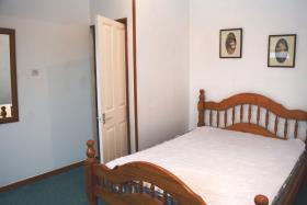 Image No.26-Maison de 11 chambres à vendre à Plouguenast