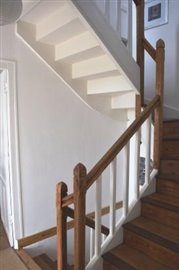 DSC_0052 escalier