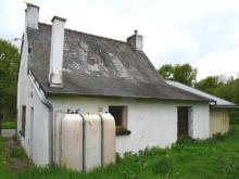 Image No.2-Maison de 3 chambres à vendre à Saint-Gilles-Pligeaux