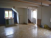 Image No.3-Maison de 3 chambres à vendre à Saint-Gilles-Pligeaux