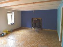 Image No.5-Maison de 3 chambres à vendre à Saint-Gilles-Pligeaux