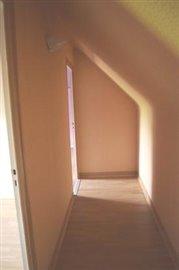 DSC_0469 couloir