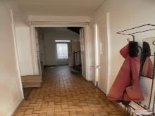 Image No.2-Commercial de 5 chambres à vendre à Carhaix-Plouguer