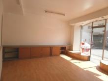 Image No.3-Commercial de 5 chambres à vendre à Carhaix-Plouguer