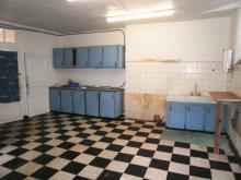 Image No.5-Commercial de 5 chambres à vendre à Carhaix-Plouguer
