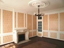 Image No.6-Commercial de 5 chambres à vendre à Carhaix-Plouguer
