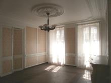 Image No.7-Commercial de 5 chambres à vendre à Carhaix-Plouguer