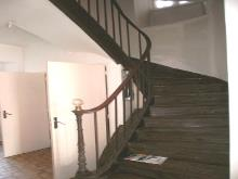 Image No.8-Commercial de 5 chambres à vendre à Carhaix-Plouguer