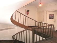 Image No.9-Commercial de 5 chambres à vendre à Carhaix-Plouguer