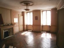 Image No.10-Commercial de 5 chambres à vendre à Carhaix-Plouguer