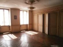 Image No.11-Commercial de 5 chambres à vendre à Carhaix-Plouguer