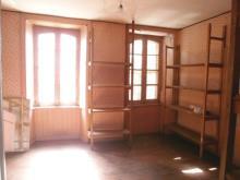 Image No.13-Commercial de 5 chambres à vendre à Carhaix-Plouguer