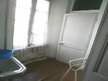 Image No.14-Commercial de 5 chambres à vendre à Carhaix-Plouguer