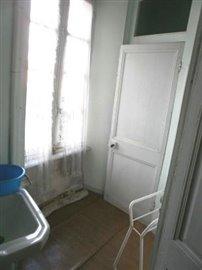 P4040662 1ER ETAGE  WC