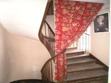 Image No.15-Commercial de 5 chambres à vendre à Carhaix-Plouguer