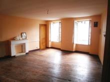 Image No.16-Commercial de 5 chambres à vendre à Carhaix-Plouguer