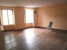 Image No.17-Commercial de 5 chambres à vendre à Carhaix-Plouguer