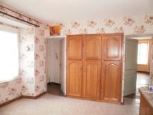 Image No.20-Commercial de 5 chambres à vendre à Carhaix-Plouguer