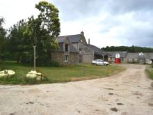 Image No.15-5 Bed Farmhouse for sale