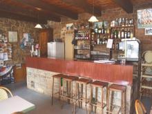 Image No.3-Restaurant de 1 chambre à vendre à Kernascléden
