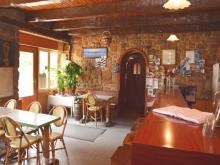 Image No.4-Restaurant de 1 chambre à vendre à Kernascléden