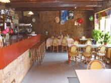 Image No.5-Restaurant de 1 chambre à vendre à Kernascléden