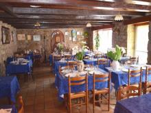 Image No.7-Restaurant de 1 chambre à vendre à Kernascléden
