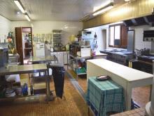 Image No.8-Restaurant de 1 chambre à vendre à Kernascléden