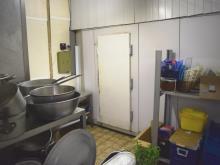 Image No.10-Restaurant de 1 chambre à vendre à Kernascléden