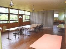 Image No.13-Restaurant de 1 chambre à vendre à Kernascléden