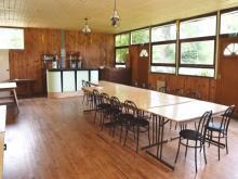 Image No.15-Restaurant de 1 chambre à vendre à Kernascléden