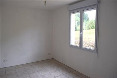 DSC_1777 chambre 1