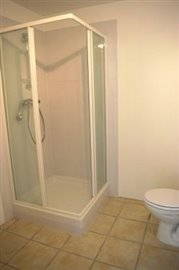DSC_1782 salle deau wc