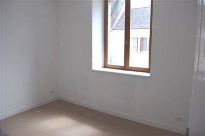 DSC_1791 chambre 3